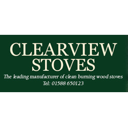 Clearview-Stoves-logo