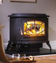 First Class Fireplaces Ltd.